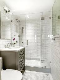 bathroom remodeling ideas for small master bathrooms small master bath ideas small master bathroom designs with goodly