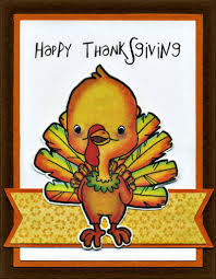 thanksgiving card for kids cards as you wish designs