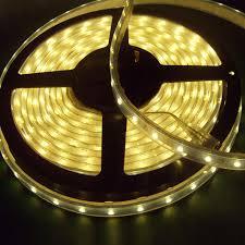 led tube led light led bulbs led light supplier bestled lighting