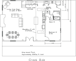 Barn Style Homes Floor Plans Novic Me Barn House Floor Plans Nz