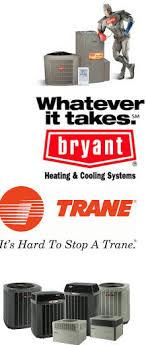 derousse pool heater air condition repair palm coast derousse