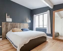 decoration chambre adulte chambre photos et idées déco de chambres