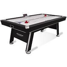 hockey time air hockey table classic sport ice time ii 84 air hockey table costume ideas