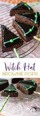 Easy Halloween Cake Pops Recipes 409 Best Halloween Recipes U0026 Projects Images On Pinterest