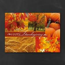 a turkey s wish eat ham personalized thanksgiving cards http