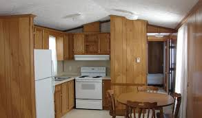 Interior Of Mobile Homes Floor Plans American Mobile Home