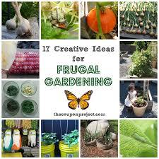kitchen garden design ideas bedroom garden bed designs raised planter beds beds that raise