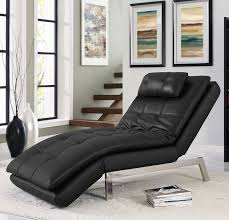 Pictures Of Chaise Lounges Serta Futons Vienna Convertible Chaise Lounge U0026 Reviews Wayfair