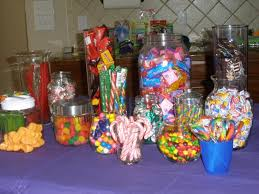 Candyland Theme Decorations - candyland party decorations supplies choosing the candyland