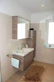 badezimmer braunschweig uncategorized kühles badezimmer aufteilung ebenfalls sanitr