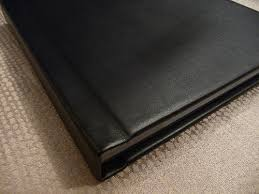 Leather Photo Book The Ultimate Lay Flat Photo Book Comparison Guide U2013 A Book For