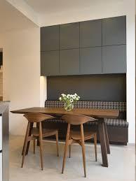 Wenge Living Room Furniture Wenge Houzz