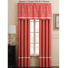 Types Of Window Treatments by Types Of Window Treatments Tavernierspa Tavernierspa
