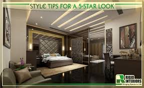 How To Make Your Bed Like A Hotel Rigid Interiors Interior Design Companies In Dubai Archives