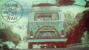 wallpaper volkswagen van artstation vw t2 hippie van artem yuldashev