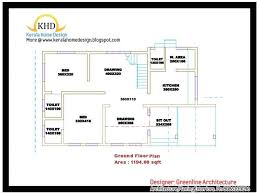 4 bedroom house floor plans glamorous 4 bedroom floor plans for a house gallery best