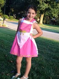 custom diy ish princess halloween costume with htv free sihouette