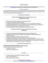 Printable Resume Template 100 Printable Resume Template Free 10 Best Creative Resume
