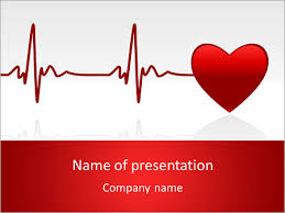 powerpoint templates free download heart heart powerpoint template heart powerpoint templates free cardiac
