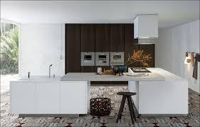 European Kitchen Cabinet Doors Kitchen High Gloss Kitchen Cabinets Doors Gloss Laminate