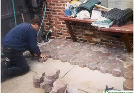 Concrete Patio Blocks Patio Pavers For Sale Lowes Patio Pavers Designs Wall Blocks