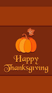 hello thanksgiving wallpaper 66 images