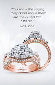 kay jewelers mn 135 best engage me rings images on pinterest brilliant earth