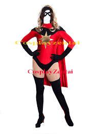 Marvel Female Halloween Costumes Buy Wholesale Costume Marvel Women China Costume