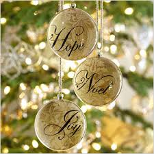 1st Christmas Decorations Decorating Your First Christmas Tree Styles To Consider