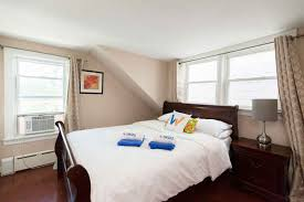 3 bedroom apartments nj vacation rentals and apartments in new jersey wimdu