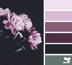 6141 best colour studies images on pinterest colors color