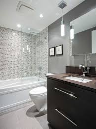 bathroom tiles design amazing bathroom tiles design 45 with additional home decoration for