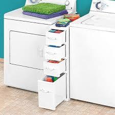 Tall Narrow Bathroom Storage Cabinet by Bathroom Storage Cabinets Tall Narrow Small To White Cabinet