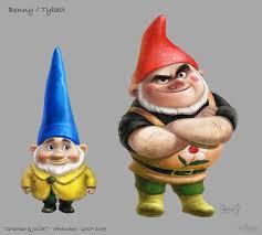 image gallery gnomeo juliet tybalt