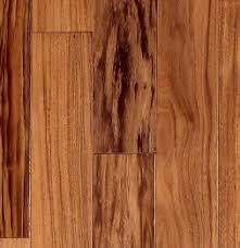 wood floor cork floors carpet flooring palm springs palm desert
