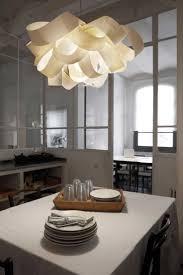 Wohnzimmer Lampe Klein 69 Besten Lampen U0026 Beleuchtung Lamps U0026 Lighting Bilder Auf