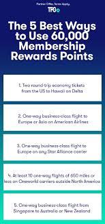 best 25 membership rewards ideas on plane tickets to