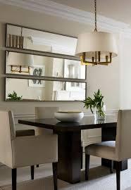 Dunkler Esszimmertisch Design Esszimmer Jtleigh Com Hausgestaltung Ideen