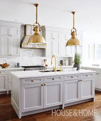 Updated Kitchens Best 25 Timeless Kitchen Ideas Only On Pinterest Kitchens With
