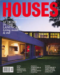 houses magazine october 2014 rhys bradley s blog