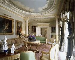 530 best celebrities homes i u0027m dreaming images on pinterest