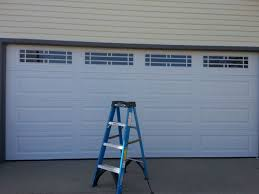 find out ideal material for 16x7 garage door u2014 home ideas collection