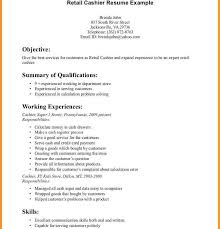 grocery clerk resume objective statement exles file clerk resume sle purchasing cover letter receiving jobs cv
