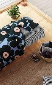386 best marimekko images on pinterest marimekko fabric finland