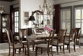 Dreaming Of A Designer Dining Table In Your Dining Area - Colonial dining room furniture