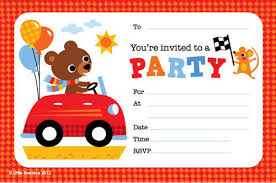 party invitations online birthday party invitations online