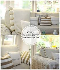 how much is a sofa best 20 sofa makeover ideas on pinterest green i shaped sofas