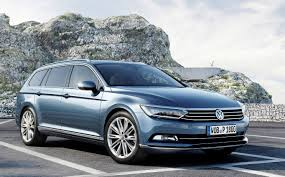 2015 volkswagen passat gets new petrol engines in germany 1 8 tsi