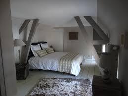 chambre d hote hautvillers chambres d hôtes le clos des armoiries chambres d hôtes hautvillers