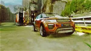 land rover nepal asphalt xtreme mercedes benz zetros vs land rover evoque youtube
